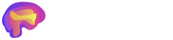 Precision Neuroscience Logo